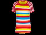 Lotte T Shirt