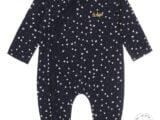 Babypakje Navy (17)