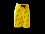 Uwanja Shorts