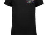 T-Shirt Black (099)